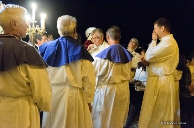 Processione della Madonna dell'Addolorata a Santa Rufina-28