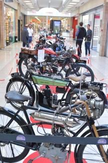 Rassegna-Motoristica-foto-Massimo-Renzi-16