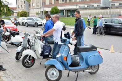 Rassegna-Motoristica-foto-Massimo-Renzi-25