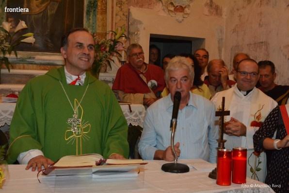 Vescovo-Domenico-Pompili-chiesa-San-Gregorio-Cantalice-foto-Massimo-Renzi-32