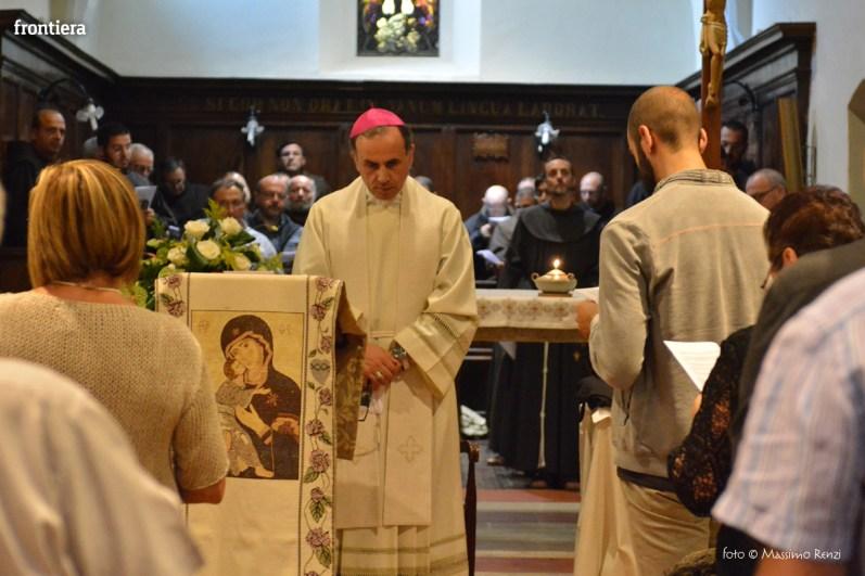 Vestizione-Novizi-Fonte-Colombo-vescovo-Domenico-Pompili-foto-Massimo-Renzi-01