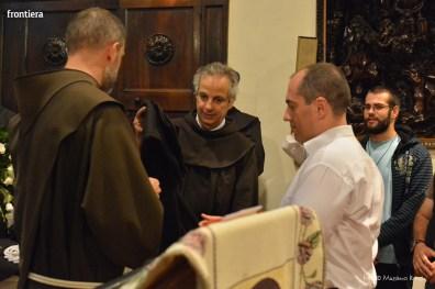 Vestizione-Novizi-Fonte-Colombo-vescovo-Domenico-Pompili-foto-Massimo-Renzi-07