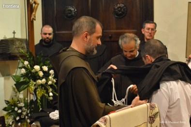 Vestizione-Novizi-Fonte-Colombo-vescovo-Domenico-Pompili-foto-Massimo-Renzi-09