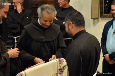 Vestizione-Novizi-Fonte-Colombo-vescovo-Domenico-Pompili-foto-Massimo-Renzi-17