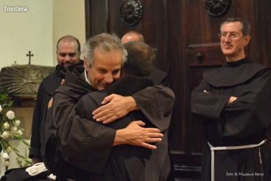 Vestizione-Novizi-Fonte-Colombo-vescovo-Domenico-Pompili-foto-Massimo-Renzi-19