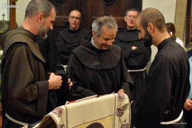 Vestizione-Novizi-Fonte-Colombo-vescovo-Domenico-Pompili-foto-Massimo-Renzi-20