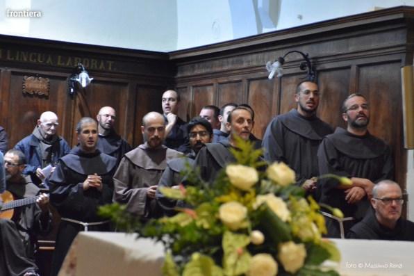Vestizione-Novizi-Fonte-Colombo-vescovo-Domenico-Pompili-foto-Massimo-Renzi-23