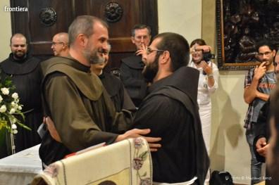 Vestizione-Novizi-Fonte-Colombo-vescovo-Domenico-Pompili-foto-Massimo-Renzi-28