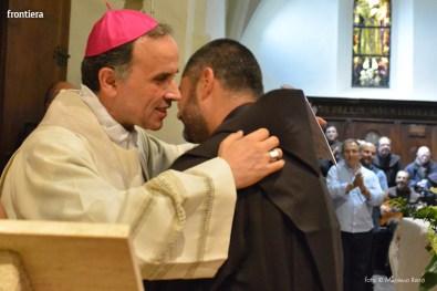 Vestizione-Novizi-Fonte-Colombo-vescovo-Domenico-Pompili-foto-Massimo-Renzi-31