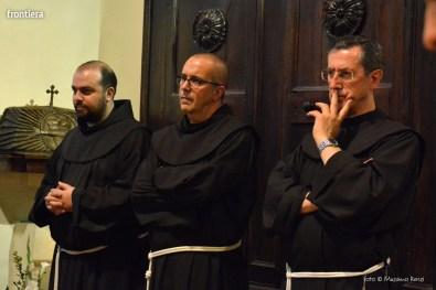 Vestizione-Novizi-Fonte-Colombo-vescovo-Domenico-Pompili-foto-Massimo-Renzi-36