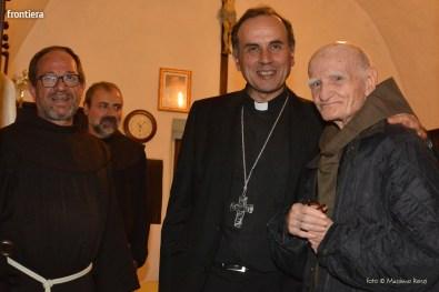 Vestizione-Novizi-Fonte-Colombo-vescovo-Domenico-Pompili-foto-Massimo-Renzi-37