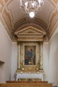 chiesa_S.S.Sacramento_Santa_Rufina-7