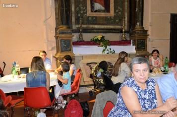 pranzo pastorale comunita ortodossa Rieti-12
