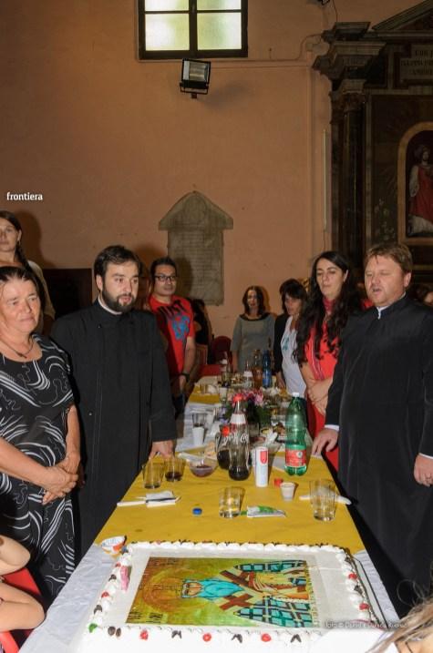 pranzo pastorale comunita ortodossa Rieti-14