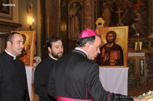 pranzo pastorale comunita ortodossa Rieti-3