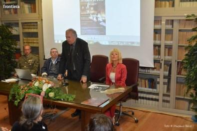 Archivio-di-Stato-foto-Massimo-Renzi-03