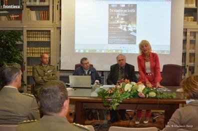Archivio-di-Stato-foto-Massimo-Renzi-05