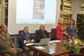 Archivio-di-Stato-foto-Massimo-Renzi-11
