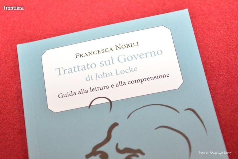 John-Locke-Funambolo-Francesca-Nobili-Auditorium-Poveri-foto-Massimo-Renzi-01