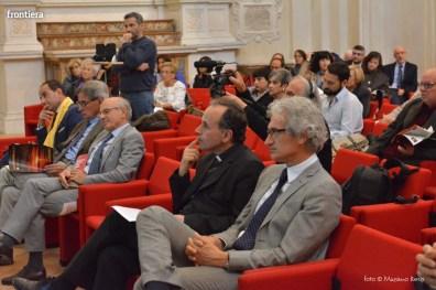Presentazione-Studio-Tumori-Alcli-foto-Massimo-Renzi-06