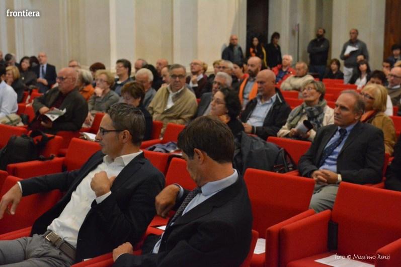 Presentazione-Studio-Tumori-Alcli-foto-Massimo-Renzi-09