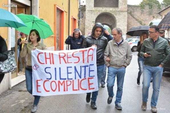 Protesta-Ippoterapia-10-ottobre-2015-foto-Massimo-Renzi-10