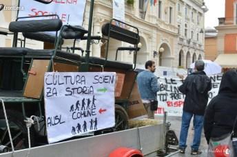 Protesta-Ippoterapia-10-ottobre-2015-foto-Massimo-Renzi-17