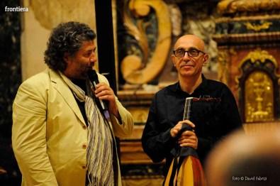 Rieti Guitar Festival 2015 foto David Fabrizi 09