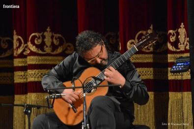 Rieti Guitar Festival 2015 foto Massimo Renzi 02