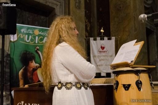 San Francesco in parole e musica-19