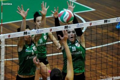 Volley-Fortitudo-15