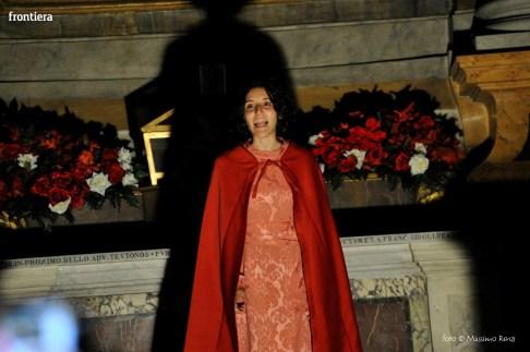 Martirio-di-Santa-Cecilia-@-Auditorium-dei-Poveri-foto-Massimo-Renzi-02