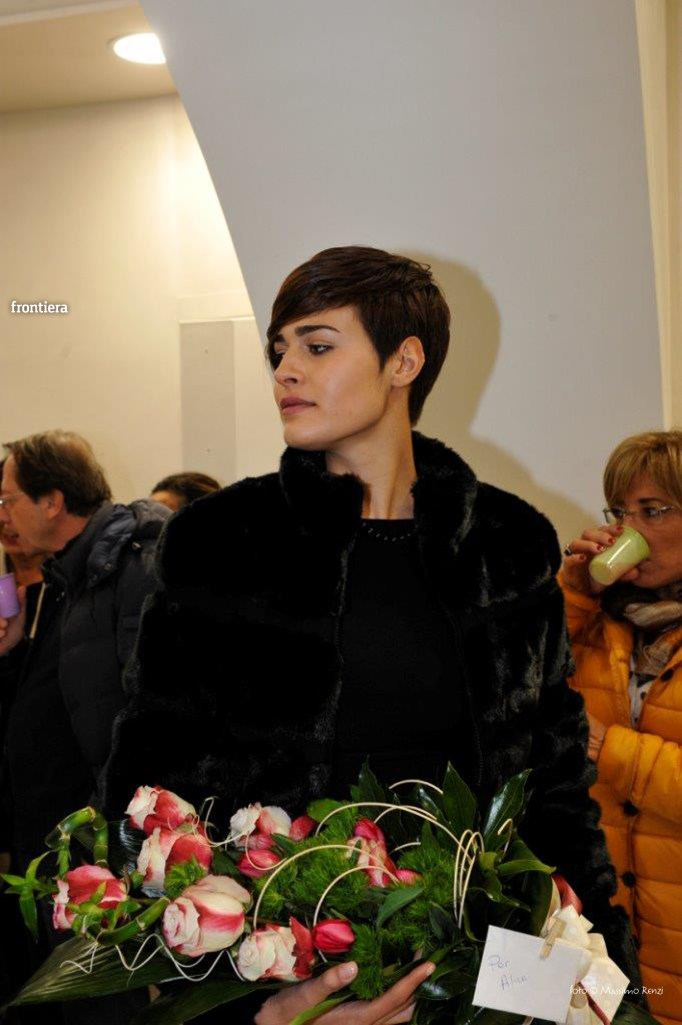 Miss-Italia-a-Rieti-foto-Massimo-Renzi-04