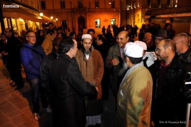 Restiamo-Umani-incontro-multiculturale-dei-preghiera-foto-Massimo-Renzi-03