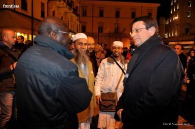 Restiamo-Umani-incontro-multiculturale-dei-preghiera-foto-Massimo-Renzi-07