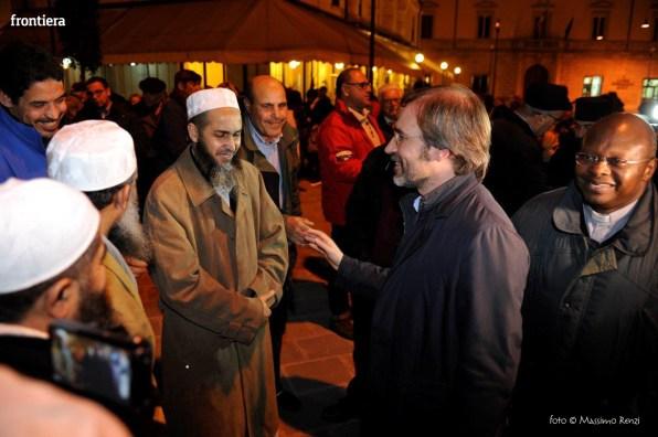 Restiamo-Umani-incontro-multiculturale-dei-preghiera-foto-Massimo-Renzi-10