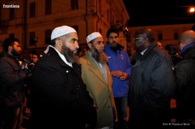 Restiamo-Umani-incontro-multiculturale-dei-preghiera-foto-Massimo-Renzi-13