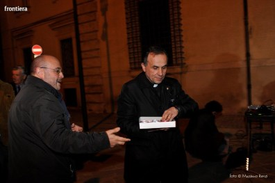 Restiamo-Umani-incontro-multiculturale-dei-preghiera-foto-Massimo-Renzi-16