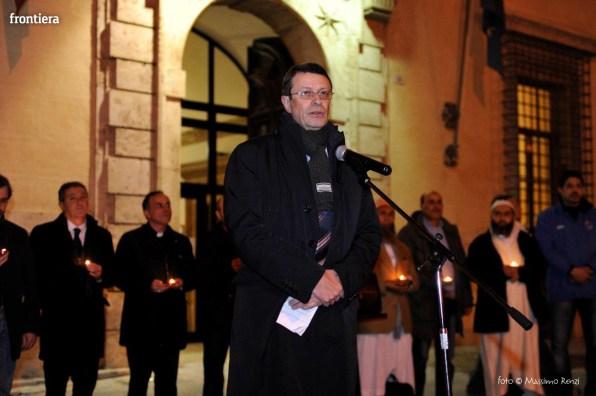 Restiamo-Umani-incontro-multiculturale-dei-preghiera-foto-Massimo-Renzi-21