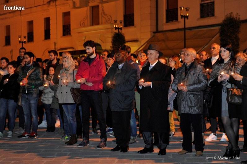 Restiamo-Umani-incontro-multiculturale-dei-preghiera-foto-Massimo-Renzi-23