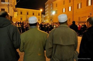 Restiamo-Umani-incontro-multiculturale-dei-preghiera-foto-Massimo-Renzi-24