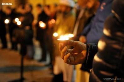 Restiamo-Umani-incontro-multiculturale-dei-preghiera-foto-Massimo-Renzi-29