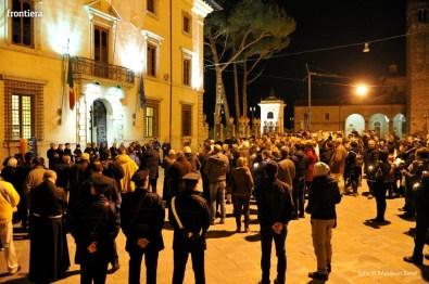 Restiamo-Umani-incontro-multiculturale-dei-preghiera-foto-Massimo-Renzi-30