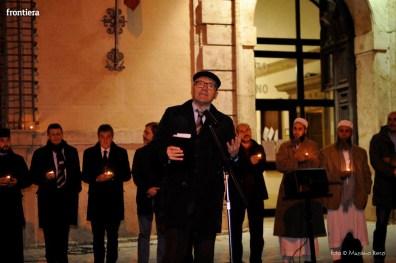 Restiamo-Umani-incontro-multiculturale-dei-preghiera-foto-Massimo-Renzi-38