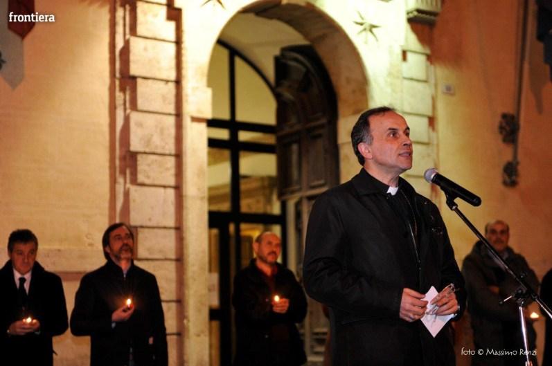 Restiamo-Umani-incontro-multiculturale-dei-preghiera-foto-Massimo-Renzi-42