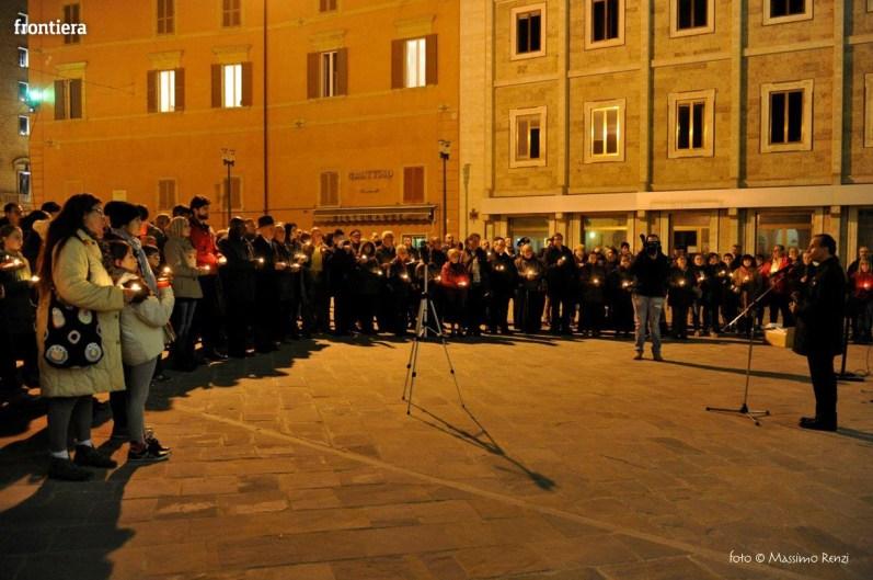 Restiamo-Umani-incontro-multiculturale-dei-preghiera-foto-Massimo-Renzi-45
