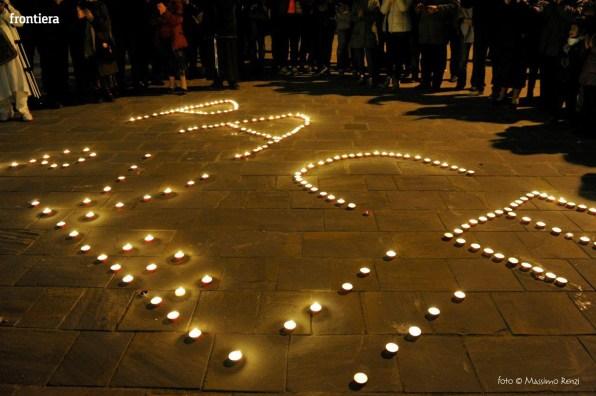 Restiamo-Umani-incontro-multiculturale-dei-preghiera-foto-Massimo-Renzi-49