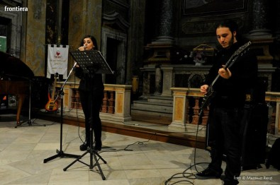 Rite-of-Thalia-@-Auditorium-dei-Poveri-foto-Massimo-Renzi-02