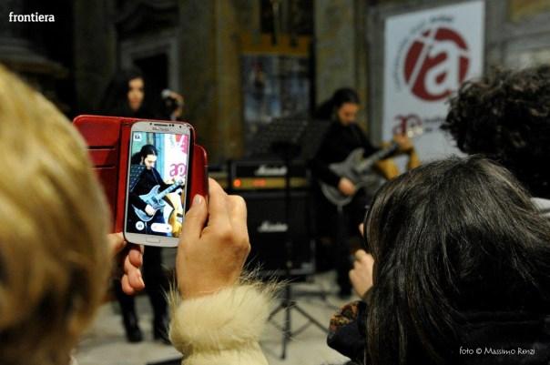 Rite-of-Thalia-@-Auditorium-dei-Poveri-foto-Massimo-Renzi-12