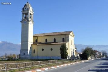 Santa-Barabara-nel-Mondo-2015-Messa-Chiesa-Nuova-foto-Massimo-Renzi-14